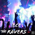 Frank Josh Pres ECE Ravers EP.17 (ECE Radio.com)