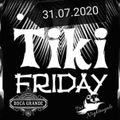Tiki Friday_Live at Boca Grande_31.07.20_01