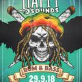 Natty Sounds 2018 event promo (7 inch teaser) Reggae rundown, Trauma selection