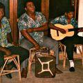 A Brief History Of Mauritian Sega Music