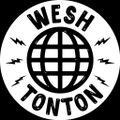 Wesh Tonton - s02e10 - 22/12/2017 - FRANCOIS-XAVIER