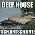 House69ers Deep House Mix Vol.1