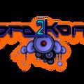 pro2kon - R.I.P Dad this mix is for u TTVDJ LIVE 7-29-21