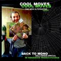 Back to Mono - Halloween Special w/ Frederick French-Pounce - [50s/60s/70s Mono Mixes]
