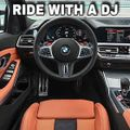 Cool Sport   Ride With a DJ-9   Real Hip Hop
