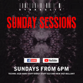 D.A.V.E. The Drummer Sunday Sessions SE01E13 19/07/2020
