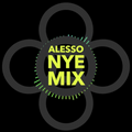 Alesso Official 2020 New Year Eve Mix- Part 1