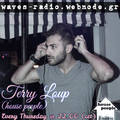TERRY LOUP for Waves Radio #41