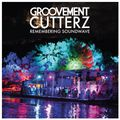 Cutterz: Remembering Soundwave