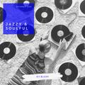 DJ Blush - Jazzy & Soulful House Podcast (November 2020)