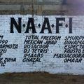 bwelke: Entrevista a Mexican Jihad (NAAFI)
