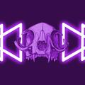 FB Live Quarantine Goth & Darkwave set #5