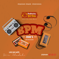 BPM 2000s MIX - Sir Aludah