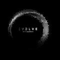 Evolve 076 with GUARD14 [Black]