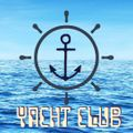 YACHt CLUb - SAiLiNG 003