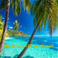 Charlie Lane Chillout Classics Mix October 2021