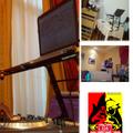 GOSPEL MASH UP - DJ DERF