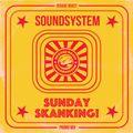 Reggae Roast Soundsystem: Sunday Skanking Mix!