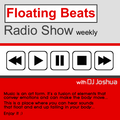 DJ Joshua @ Floating Beats Radio Show 500