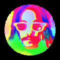 DESTINATION NOWHERE w/ DJ roycifer - Episode 6
