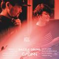 The Cabinn Dazzle Drums 6.14.21