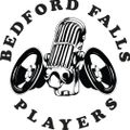 Bedford Falls Players Social - River Radio #14 With Special Guest Mix from George Mihaly