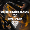Need4bass MIX 06 by EPHYUM