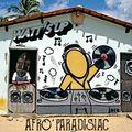 Afro'Paradisiac
