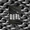 Тёмная Материя — ТМ015 by QUAL
