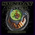 Nooky Lisle - Soup Exclusive #05
