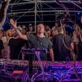 Luciano @ BPM Festival Costa Rica 16-Jan-2020