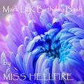 Miss HELLFIRE @ Guest Mix MarkL2K Birthday Bash [23.11.2018]