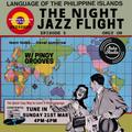 MonoLoco Mixtape - The Night Jazz Flight ep 5 w/Pinoy Grooves (21/03/2021)