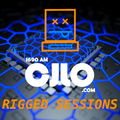Rigged Sessions 091: The Last One Of My Winter Break