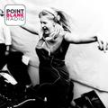 14-10-2021 22:00 - Sephie on Point Blank Radio