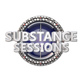 Substance Sessions Episode 036 with en-Trance Guest Mix
