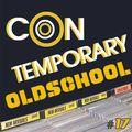 CONTEMPORARY OLDSCHOOL #17 vom 16.07.2021 live auf https://674.fm