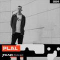 SKAN Podcast 004: PLAL (retransmission 08.03.2021)