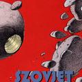 szovjet // Űrkikötő 2019.12.03.