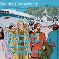 Vinyl Captain's Session Voor Radio Stuurloos
