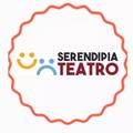 Serendipia Radio en La Coyotera Radio Comunitaria
