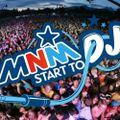 MNM Start To DJ - Siquid @ De Kwinte Westende 18/07/14