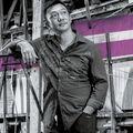 2017/10/02藍色電影院-藍祖蔚-《大佛普拉斯》導演黃信堯專訪-NER教育電台
