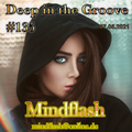 Deep in the Groove 135 (07.05.21)