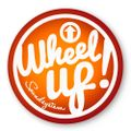 WheelUp Soundsystem Dub Sessions Vol 1. Mixed by DubRooT