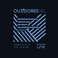 Dannsa | OutDores Live Stream 002