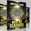 035   Best of Classics   Nuracore   Real Hardstyle Radio