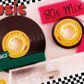 13.3.18 Steve Stritton 80s Soul Classics Vision Radio UK