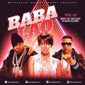 Baba Lao Mix Vol 2 | Break Point Entertainment