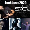 s./cut Lockdown2020 v1